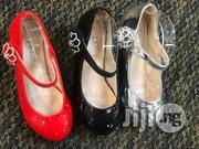 Link Heel Shoe for Girls | Children's Shoes for sale in Lagos State, Lagos Island