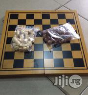 Chess Board Game | Books & Games for sale in Lagos State, Lekki Phase 2
