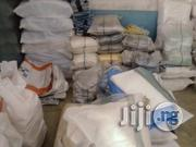 Pure Water Nylons Rolls / Bread Leather And Bags | Manufacturing Services for sale in Abuja (FCT) State, Lugbe District