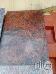 Marble And Granite Multi Tiles | Building Materials for sale in Delta State, Warri