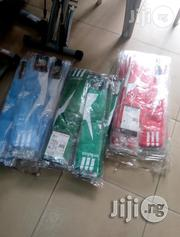 Set of Football Hose   Plumbing & Water Supply for sale in Abuja (FCT) State, Dutse-Alhaji