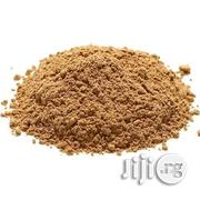 Pomegranate Extract (Powder) | Vitamins & Supplements for sale in Lagos State, Amuwo-Odofin