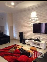 3D Wall Panels Oxford Design | Home Accessories for sale in Lagos State
