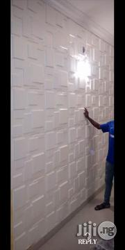 3D Wall Panels Unic Design | Home Accessories for sale in Lagos State, Ikoyi