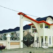 27 Units Of 5 Bedroom Duplex + BQ @Trans Amadi Port Harcourt | Houses & Apartments For Sale for sale in Rivers State, Port-Harcourt