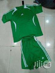 Set Of Plain Jersey | Clothing for sale in Akwa Ibom State, Ibesikpo Asutan