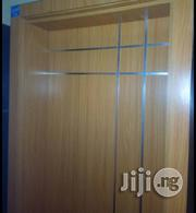 Hdf Door With Frame Very Quality For Sale | Doors for sale in Lagos State, Mushin