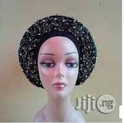 Beautiful Auto Gele   Clothing for sale in Lagos State