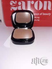 Zaron Maxiblend Compact Powder   Makeup for sale in Lagos State, Alimosho