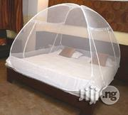 6x6 Foldable Mosquito Net   Home Accessories for sale in Lagos State, Lagos Island