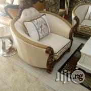 New Quality 7 Seater Sofa Settee   Furniture for sale in Lagos State, Lekki Phase 1