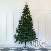 7ft Christmas Tree   Home Accessories for sale in Lagos State, Ikeja