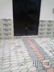 Shop At Ago Palace Way For Rent | Commercial Property For Rent for sale in Lagos State, Isolo