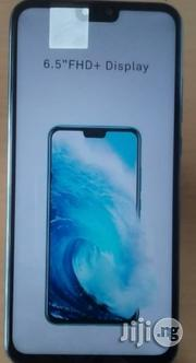 Huawei Y9 4G 64Gb | Mobile Phones for sale in Abuja (FCT) State, Central Business Dis