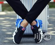 Fashion Classic Running Sports Sneakers | Shoes for sale in Lagos State, Agege