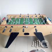 Big Table Soccer | Sports Equipment for sale in Ebonyi State, Afikpo North