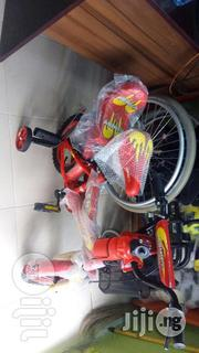 Brand New Children Bicycle | Toys for sale in Lagos State, Maryland