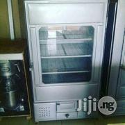 Cake And Bread Local Oven | Industrial Ovens for sale in Lagos State