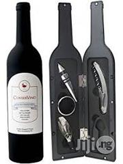 Bottle Shape Wine Opener | Kitchen & Dining for sale in Lagos State