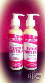Extreme White Cream | Skin Care for sale in Lagos State, Ikeja
