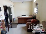 A Big Size Office To Let Along Owutu Ishawo Road Agric | Commercial Property For Rent for sale in Lagos State, Ikorodu
