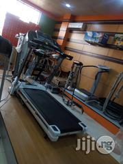 Massager With Treadmill 2.5hp | Massagers for sale in Osun State, Irepodun-Osun