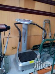 Body Massager | Massagers for sale in Osun State, Boluwaduro