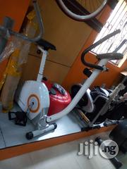 American Fitness Exercise Bike | Sports Equipment for sale in Osun State, Aiyedire
