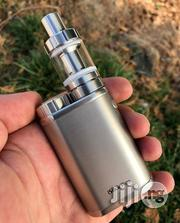 Eleaf Istick Pico 75w | Tools & Accessories for sale in Lagos State, Ikoyi