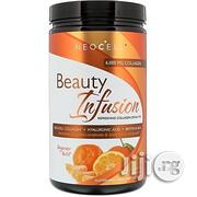 Neocell Beauty Infusion | Vitamins & Supplements for sale in Lagos State, Ojo