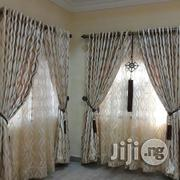 Lovely Curtains | Home Accessories for sale in Lagos State