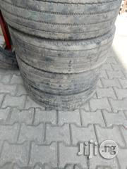 Tyre 235/75 R17.5 | Vehicle Parts & Accessories for sale in Lagos State, Lekki Phase 1