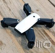 Smrc Drone 20mins Action Time | Photo & Video Cameras for sale in Lagos State, Ojo