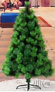 Green Pine Christmas Tree 8ft   Home Accessories for sale in Lagos State, Ikeja