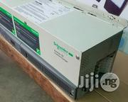 Neatly Used Xantrex Inverter TR2424E & DR2424E(2.4kva) | Solar Energy for sale in Oyo State, Ibadan