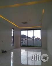 5bedroom Duplex, In Banana Island   Houses & Apartments For Sale for sale in Lagos State, Ikoyi