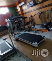 Treadmill With Massager   Massagers for sale in Cross River State, Calabar