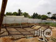 Best Life Swimming Pool Construction Services | Building & Trades Services for sale in Lagos State, Lekki Phase 2