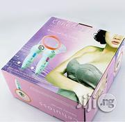 Breast And Butt Pump | Maternity & Pregnancy for sale in Lagos State, Alimosho