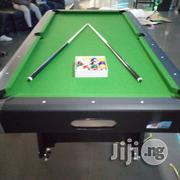 Snooker Pool Board | Sports Equipment for sale in Anambra State, Onitsha