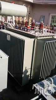 Heavy Duty Transformers For Sale | Electrical Equipment for sale in Lagos State
