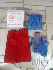 Safety Caution Tape & Handglove & Shoe Cover | Shoes for sale in Rivers State, Khana
