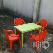 Babies Quality Plastic Furniture | Children's Furniture for sale in Lagos State
