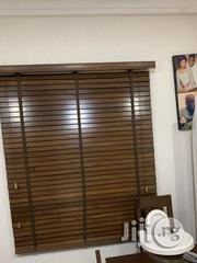 Window Blinds | Home Accessories for sale in Lagos State, Ilupeju