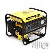 Sumec Firman Generator SPG 1800 - 1.1KVA | Electrical Equipment for sale in Abuja (FCT) State, Central Business Dis