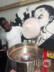 Candy/ Cotton Candy Available For Rent | Party, Catering & Event Services for sale in Lagos State, Lekki Phase 1