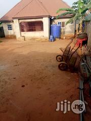 4 Rooms And Palour Bungalow | Houses & Apartments For Sale for sale in Anambra State, Oyi