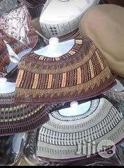 Hausa/ Fulani Native Caps | Clothing Accessories for sale in Lagos State