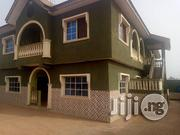 Decent 4 Nos of 3 Bedroomflat at Olomore | Houses & Apartments For Sale for sale in Ogun State, Abeokuta North