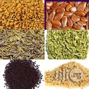 Organic Fenugreek Seeds And Oil | Vitamins & Supplements for sale in Akwa Ibom State, Uyo